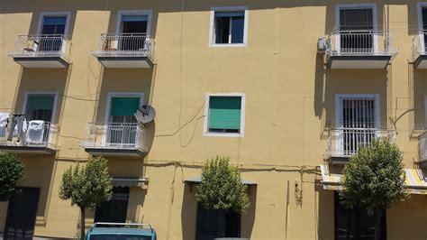 Ufficio Collocamento Avellino by Marano Strutture Di Accoglienza Per Migranti In Pieno