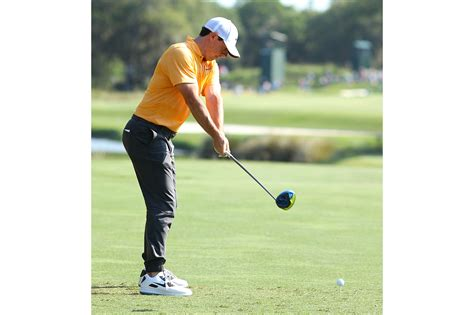 Golf Swing Takeaway by 6 Basic Tips To Unlock The Swing Page 1 Golfmagic