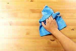 Comment Nettoyer Un Parquet Flottant : comment nettoyer un parquet adom a ~ Melissatoandfro.com Idées de Décoration