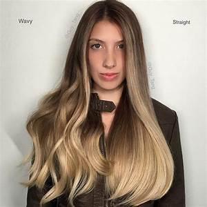 Couleur Cheveux Tendance : couleur de cheveux tendance 2015 coiffures tendance ~ Nature-et-papiers.com Idées de Décoration