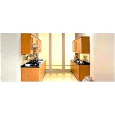godrej kitchen cabinets price godrej interio modular kitchens price list catalogue 3854