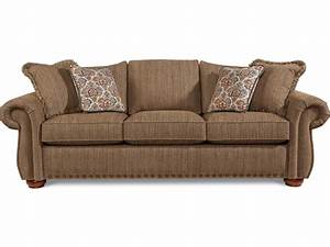 sofas wales conceptstructuresllccom With couch sofa wales