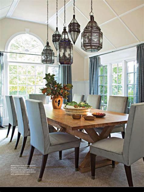 dramatic lighting home design ideas pinterest room