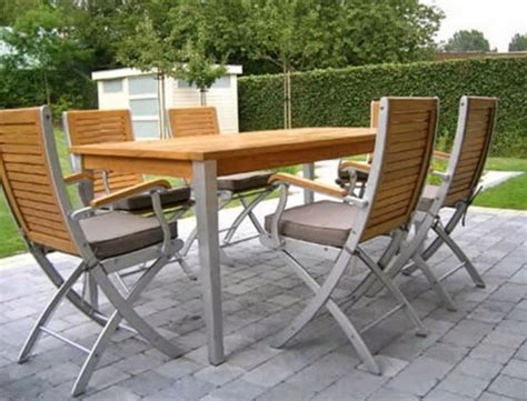 Inexpensive Patio Sets by Enjoy Inexpensive Modern Outdoor Furniture Walsall Home
