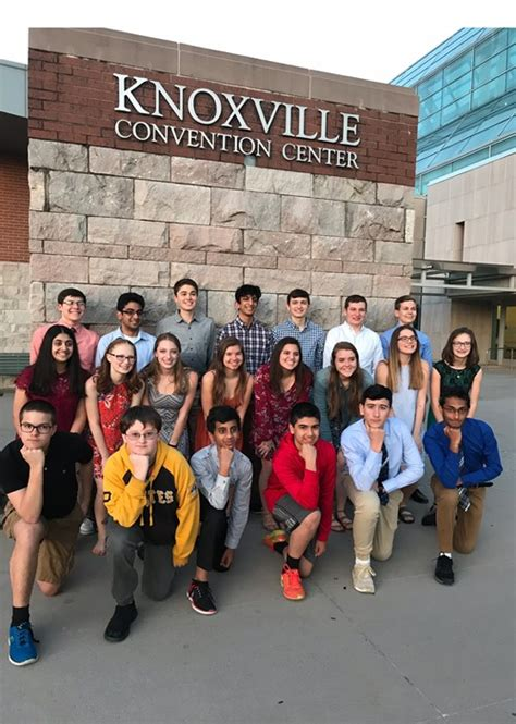 masd students compete national academic games tournament moon