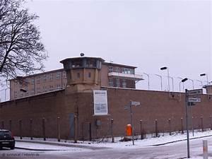 An Und Verkauf Berlin Hohenschönhausen : das ehemalige stasi gef ngnis in berlin hohensch nhausen blog inberlin ~ Markanthonyermac.com Haus und Dekorationen