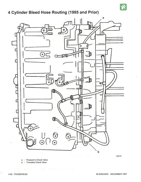 2001 Mercury Fuse Diagram Wiring Schematic by Mercury 300xs Wiring Diagram Wiring Diagram