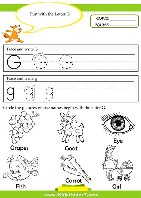 free coloring pages of abc tracing