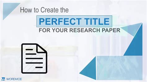 thesis title qualitative thesis title ideas  college