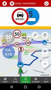 Mobile Blitzer Karte.Mobile Blitzer Karte Mobile Karte Sofort Nach Den Besten