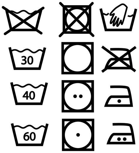logo seche linge interdit f 233 vrier 2014 tous les messages le chat et bibi