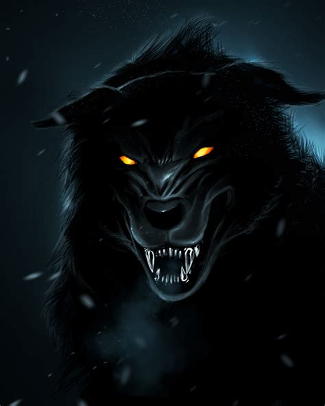 Scary Lock Screen Wallpaper Hd by Pin By Schollkopf On Wolves Wolf Wallpaper 3d