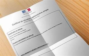 Certificat De Non Gage Gratuit à Imprimer Pdf : certificat non gage la demande de certificat de non gage certificat d taill certificats de non ~ Gottalentnigeria.com Avis de Voitures