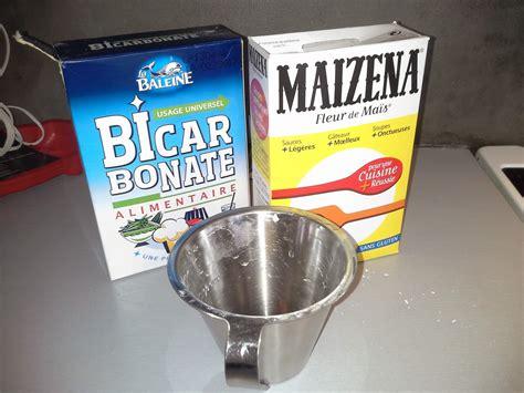 recette pate a sel maizena 233 toiles en p 226 te blanche recette p 226 te blanche diy y a maman 224 la maison