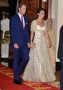 Kate Middleton Photos Photos The Duke And Duchess Of