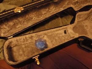 Humidificateur Fait Maison : homemade guitar humidifier ~ Dode.kayakingforconservation.com Idées de Décoration