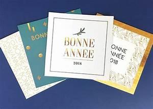 Carte De Voeux Gratuite A Imprimer Personnalisé : cartes de v ux 2019 personnalis es popcarte ~ Louise-bijoux.com Idées de Décoration