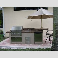 Outdoor Kitchen Design Images  Grillrepaircom Barbeque