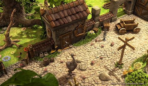 Awesome games made in blender game engine hey guys, blender game engine is great software for making games if you are an artist especially if you are familiar best hand blenders 2020. Moonkiroe, a 2D Isometric Game Made with Blender ...