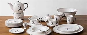 Gmundner Keramik Hirsch : gmundner keramik bei online kaufen ~ Watch28wear.com Haus und Dekorationen