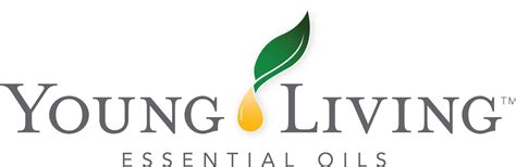 Young Living Essential Oils Expands Business into Indonesia
