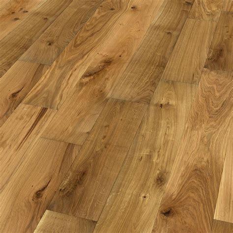 plancher en bois massif parquet en bois massif franceschini