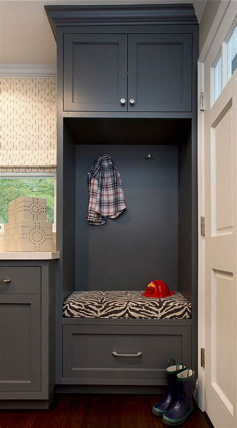 floor cabinets for kitchen 17 best images about mudroom on veranda 7242