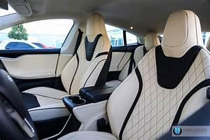Coolest customized Tesla cars: PHOTOS - Business Insider