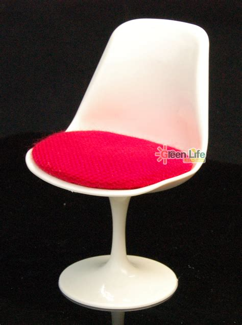 buy wholesale tulip chair from china tulip chair