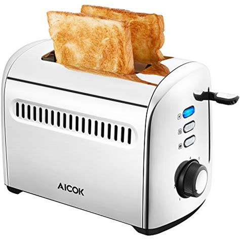 narrow slot toaster compare price to 4 slice narrow toaster tragerlaw biz