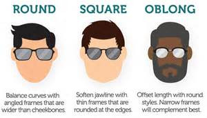 HD wallpapers hairstyle guide for round faces
