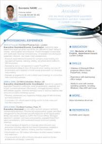 resume templates microsoft wordpad cv template word for a student http webdesign14 com