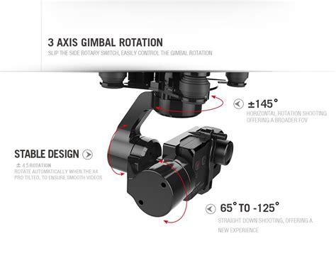 hs  pro high edition fpv hubsan hs prohe droneshop