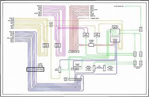 Data Patch Panel Wiring Diagram