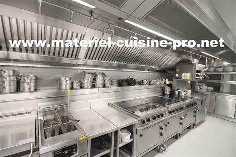 materiel cuisine 30 meilleur de vente materiel de cuisine uqw1 meuble de