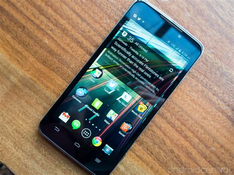 big phone number zte boost max review a big phone with a smaller monthly