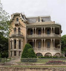 17 Best images about Victorian Homes on Pinterest | Queen ...