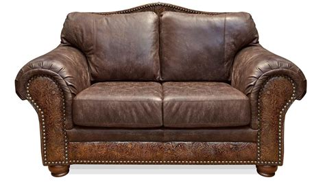 best sofa for dogs leather sofa and dogs best dog sofa beds thesofa