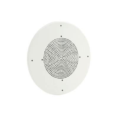 hidden cameras in ceiling fans cctv bc1092 ceiling speaker hidden camera