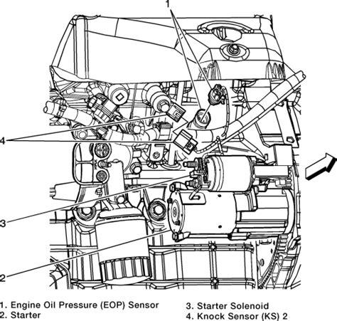 Saturn Aura Engine Diagram With Point