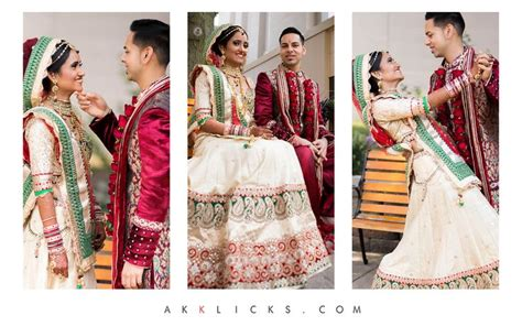 206 Best Images About Gujarati Bridal Wear And Jewellery On Pinterest Wedding Events Facebook Royal Kent Tie Guide Weddingwire Tipping Greenville Sc The Windsor Essex County On In Preparation Umbrella