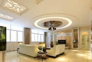 Nice Living Room Interior Design