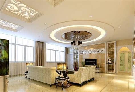 2014 nice living room interior design