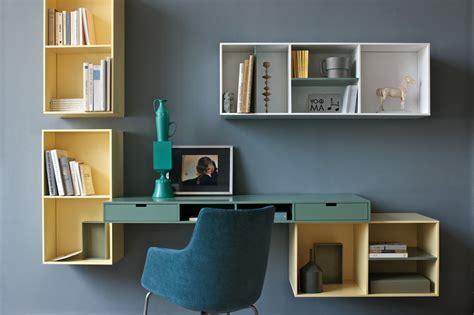 bureau adulte bureau chambre adulte meilleures images d 39 inspiration