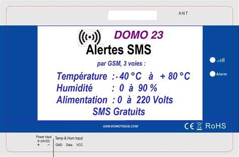 taux d humidité chambre bebe chambre bébé température et taux d humidité 180517