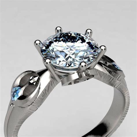 ideas  geek wedding rings  pinterest