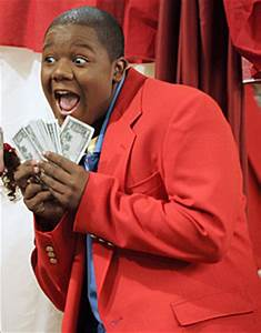 """""""Cory in the House"""" Cast: Where Are They Now? 2 - J-14"""