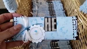 baby shower giveaway ideas baby boy shower favors