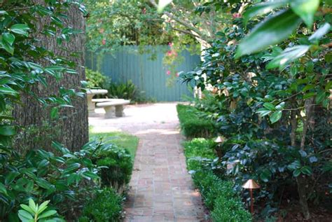 landscaping ideas charleston sc charleston plantworks