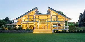 Home Haus : huf haus to start selling houses in romania ~ Lizthompson.info Haus und Dekorationen
